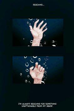 Sad :( Siren's Lament