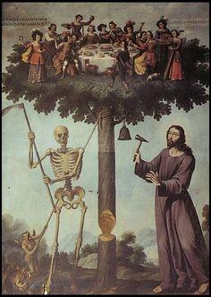 alegoria-3.jpg (361×508)