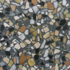 20 Best Terrazzo Images Tiles Ground Covering Terrazzo Tile