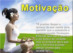 Novo artigo no meu BLOG e com Vídeo. Hoje falo-te da Motivação. Acede aqui: http://blog.catiaeluis.com/blog/a-motivacao