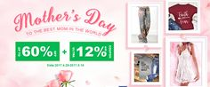 Mother Day 2017 Sale 60% OFF | Extra 12% OFF Fairy Season Coupons http://couponscops.com/store/fairy-season #couponscops #fairyseason #CLOTHING #TOPS #SWIMWEAR #ACCESSORIES #Dresses #Bottoms #Jewelry #Watches #Clothing #Men #women fairyseason Coupon Code 2017, fairyseason Promo Codes, fairyseason Discount Code, fairyseason Voucher Codes, CouponsCops.com #fairyseasonCouponCode2017 #fairyseasonPromoCodes #fairyseasonDiscountCode #fairyseasonVoucherCodes CouponsCops.com
