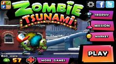 Zombie Tsunami Hack Unlimited Coins and Gold :http://hacknewcheat.com/zombie-tsunami-hack-unlimited-coins-and-gold/