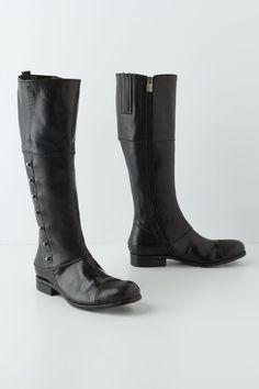 Bene Boots - Anthropologie.com