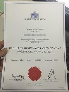 where can i buy a fake SEGi University degree in Malaysia