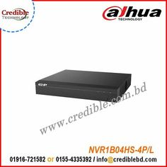 DAHUA DH-HAC-HDW1020E PRICE - CCTV Camera Price Cctv Camera Price, Camera Prices, Cc Camera, Best Camera, Security Camera System, Security Cameras For Home, Fire Protection System, Wireless Camera, 4 Channel