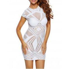 Cheap Club Dresses, Club Clothing For Women, Glam Dresses, Ami Dresses