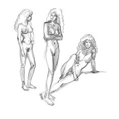 26_CROQUIS_XIIIMYSTERY9 FELICITY BROWN