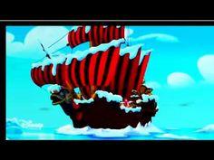 ☻Jake y los piratas del pais de nunca jamas! en español capitulos comple...  http://youtu.be/vfMWxgk4qPg