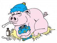 Swine Flu: Treatment and Prevention Vaccine