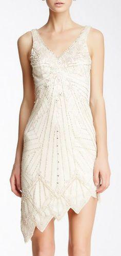 Nocturne Dress