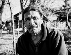 nsixxfoto-This is that moment.Mack is First Nation indian.Winnipeg,Canada. Leica M240,35mm lens © Nikki Sixx Photography