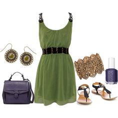 """$150 or less"" by ljjenness on Polyvore"