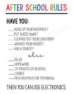 Parenting Teens, Parenting Advice, Single Parenting, Kids School Organization, Organizing Ideas, Christian Parenting Books, Dad Advice, Kids Schedule, Summer Schedule
