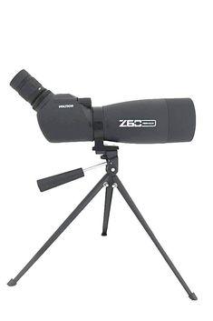 VOLTion bepaling Spotting Scope telescoop met statief, tas en un Focus Wheel, High Contrast Images, Digital Camera Lens, Different Sports, Crisp Image, Sports Activities, Led Flashlight, Low Lights, Tripod
