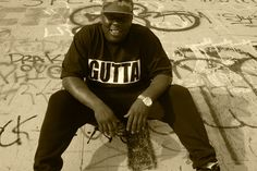 "Gutta Lu – ""Story"" Prod. By E. Smitty #B2HH #HipHop #Rap #Urban"