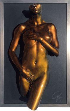 Eshop | busta.sk Statue, Sculptures