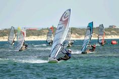 Water Play, Windsurfing, Western Australia, Water Sports, Opera House, Safety, Boat, Building, Travel