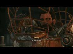 Fallout 4 Ep. 173: Where You Belong