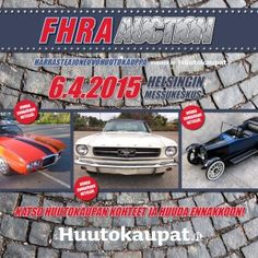 FHRA_auction_promo_2