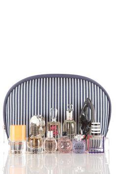 HauteLook & @Nordstrom Fragrance Beauty Bag $29