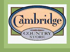 Cambridge Country Store  Buy New Zealand Made Products  Great local Cambridge business