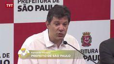 """""""De Braços Abertos"""": Consumo de crack cai até 70% na região da Luz"""