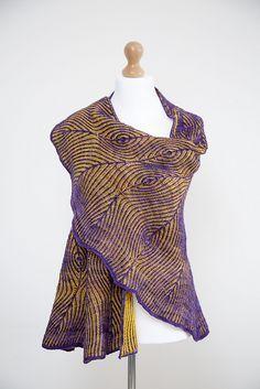 Ravelry: Shawl Arabian night pattern by Anna Sedova brioche knitting briochestitch #briocheknit #briochegirl #briocheaddict #briochestitch #knittingbrioche #knittingaddict #briocheknitting #shawl #ravelrydesigner #knittedshawl #knittinginspiration #knittinginspire #люблювязать #вяжубриошь #вяжутнетолькобабушки #шальспицами #вязанаяшаль #вязанаяшальспицами #шаль