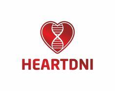 Heart DNI, $220