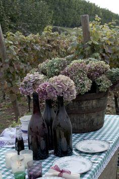 Garini Immagina   Wedding, Events, Blog di Angelo Garini, Immagina Magazine