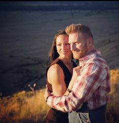 Joey and Rory Feek Country Singers, Country Music, Joey And Rory Feek, 2 Year Old Baby, This Is Love, Special People, Her Music, Music Lovers, Rock N Roll