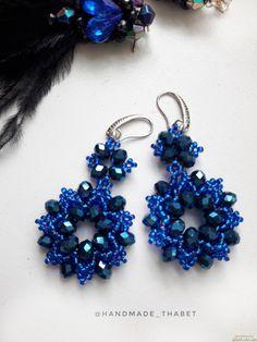 Beadwork, Beading, Necklaces, Bracelets, Handmade Jewelry, Drop Earrings, Stud Earrings, O Beads, Bangles