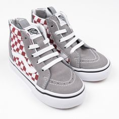 96a26c9ecfd869 65 Best   Kids Shoes   images in 2019