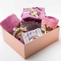 MackóBox – Babaruha Webshop Lany, Container, Gift Wrapping, Gifts, Paper Wrapping, Presents, Wrapping Gifts, Favors, Gift Packaging