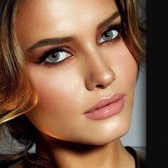 How To Create The Dolce Vita Look by Charlotte Tilbury -