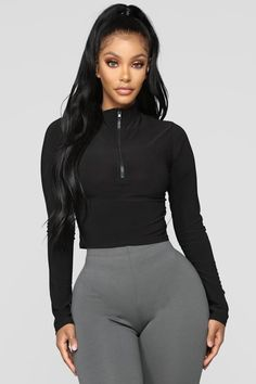 black women curves lines Sexy Outfits, Girl Outfits, Cute Outfits, Fashion Outfits, Fashion Shoot, Black Women Fashion, Look Fashion, Look Body, Body Wave Wig