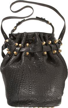5159b23854f6 Alexander Wang Bag.  fashion Cheap Designer Handbags