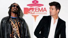 Gli MTV EMA 2013 : il vincitore della categoria Best Italian Act  sarà annunciato venerdì 25…Tu ha già scelto tra Emma, Fedez, MARCO MENGONI , Max Pezzali e Salmo?