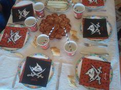 Fiestas temáticas.... www.babyproductos.es
