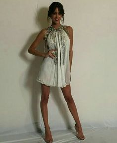 Martina Stoessel (TINI)❤ More