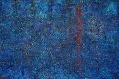 Sobre azul by andresbestardmaggio.deviantart.com on @deviantART