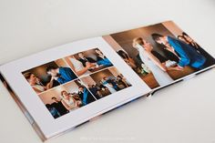 Wedding Album Cover, Wedding Album Layout, Wedding Album Design, Wedding Planner Book, Wedding Photo Books, Wedding Photo Albums, Wedding Book, Photography Gifts, Wedding Photography