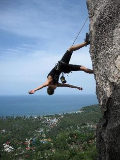 Photos of Goodtime Adventures, Koh Tao, Koh Tao - Attraction Images - TripAdvisor