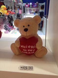 Na Good Mood presentes, no Boulevard Shopping, asa norte! (61) 3272-6510  #goodmoodpresentes  #bomhumor #Boulevardshopping  #asanorte #brasilia #imaginarium #ludi #novidades #presentecriativo #uatt  #namorados #amor #casal #adois #presentes #love #Boulevardshoppingbrasilia #goodmoodbsb #bsb