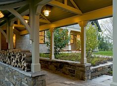 Traditional Spaces Sunken Design, Pictures, Remodel, Decor and Ideas - page 9