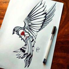 Arte encantadora. Por Hellen Bueno