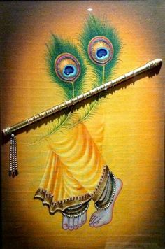Wallpaper-world: Jay shree krishna image Krishna Flute, Krishna Hindu, Cute Krishna, Jai Shree Krishna, Krishna Radha, Krishna Statue, Hindu Deities, Hanuman, Radhe Krishna Wallpapers