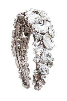 Royal Diamante. via The Cools