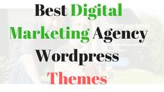 cool 23+ Best Digital Marketing Agency Wordpress Themes 2017 , Hey Guys I am back again :) . I hope you are enjoying my article and trying to change your life. I suggest you to take action on my make money online ...