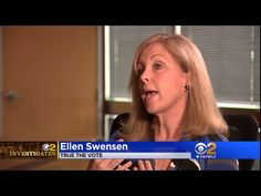 Fraud: CBS News Discovers Hundreds of Dead Voters in Greater Los Angeles - Guy Benson