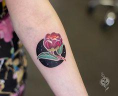 andrey lukovnikov tatto Pretty Tattoos, Cute Tattoos, Beautiful Tattoos, Body Art Tattoos, New Tattoos, Sketch Tattoo Design, Tattoo Sketches, Tattoo Designs, Piercings